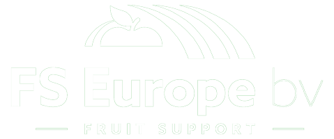 Fruit Support Europe