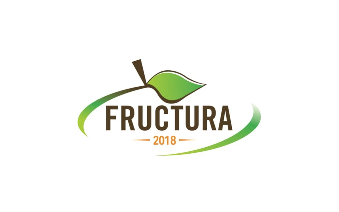 Fructura 30 november – 02 december 2018