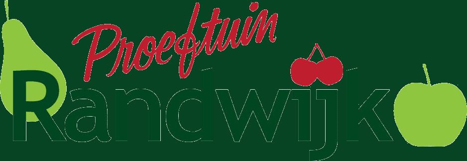 Proeftuin Randwijk 15 augustus 2019