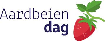 9 Januari 2019 Aardbeiendag