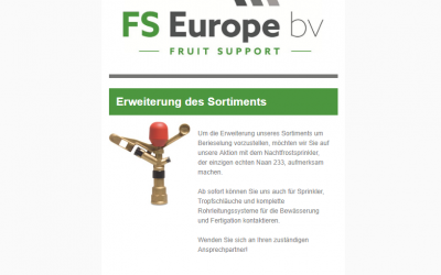 Informationsblatt April 2019